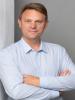Profile picture by  Java Softwareentwicklung und Consulting, Webanwendungen, Spring, Oracle u.v.m.