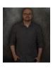 Profile picture by  UX/UI - Designer