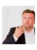 Profile picture by  Projekt Management | IT Service Management | Interims Management