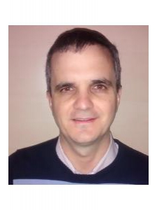 Profileimage by Anonymous profile, Senior SAP Basis Consultant
