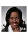 Profile picture by  Beraterin für Regulatorik, Risikomanagenent im Finanzsektor, internationaler Projektmanagerin
