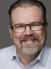 Profile picture by  SAP Entwickler Architekt