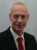 Profile picture by  Presales Consultant/Architect Enterprise Storage und Industrie Standard Server