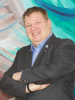 Profile picture by  Cyber Security Spezialist, IT-Sicherheit & Security Consultant,  Mobile Device Management Expert