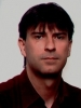 Profile picture by  NUR REMOTE    -   3 Level Microsoft Exchange, Windows Server Administrator, Hyper-V, Terminal Server
