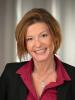 Profile picture by  Management Berater - Prozessberatung - Senior Projektmanagement  - Business Coach