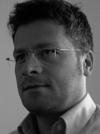 Profile picture by  Senior Consultant - Projektleiter - Projektmanager- Analyst- Expert DMS/ECM / RPA / SAP Archivierung