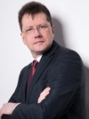 Profile picture by  Experte für IT Service Management, Projekt Management und Interims-Management