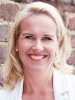 Profile picture by  Marktforschung  Marketing  Kommunikation von der Strategie bis zur Umsetzung