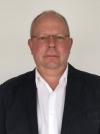 Profile picture by  Sen. Developer/Consultant/Architect C#, C++/QT, Java