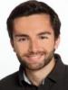 Profile picture by  Fullstack Entwickler mit Fokus auf DevOps / Docker / Kubernetes / Agile Infrastruktur
