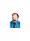 Profile picture by  Test-Anaylst / Test-Koordinator / Functional-Analyst / Software-Entwicklung /  Qualitätssicherung