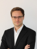 Profile picture by  FullStack Developer, Node.js, React, Next.js, Ionic, React Native, API, Web & App