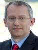 Profile picture by  Unternehmensberater, Projektmanager, Contractmanagement, E-Procurement, IT-Einkauf, Lizenzmanagement