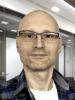 Profile picture by  Freiberuflicher Dynamics NAV (Navision) Entwickler