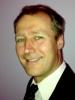 Profile picture by  Informationssicherheits-, Datenschutz und Qualitätsmanager/-auditor