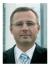 Profile picture by  Managementberater für globale komplexe Projekte (Organisation und IT-Applikationen und -Infra)