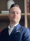 Profile picture by  Technischer Business-Analytiker und Berater für technische Dokumentation