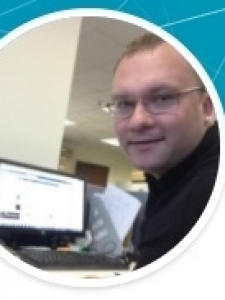 Profileimage by Anonymous profile, Senior SAP FI/CO/FM/ABAP Consultant (12 years)