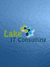 Profile picture by  Windows, SCCM, SystemEngineering, Softwaremanagement, Paketierung, Rollout, Outsourcing