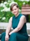 Profile picture by  Data-Driven Marketing, Digital Analytics, Business Intelligence, Datenstrategie