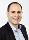 Profile picture by  Interimmanager für Digitalisierung & Innovation, IoT/M2M und Service