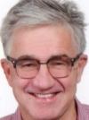 Profile picture by  SAP ERP, ECC, S/4 , R/3,