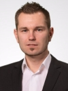Profile picture by  Senior Full-Stack Web-Engineer/Architect mit internationaler Projektleitungs-Erfahrung, CTO