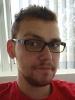 Profile picture by  Web-Entwickler (Ruby on Rails + Golang + Vue + ColdFusion) - nur Remote verfügbar