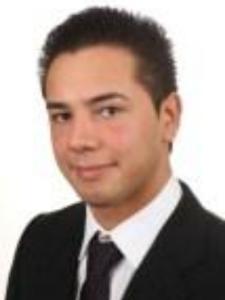 Profileimage by Anonymous profile, IT-Architekt · IT-Infrastruktur · IT-Analyst · Cloud Consultant · IT-Koordinator