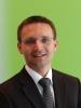 Profile picture by  IT-Consultant Oracle APEX SQL PL/SQL