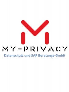 Profileimage by Anonymous profile, Datenschutz und SAP Berater bis Management Level