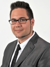 Profile picture by  IT Transformation Management - Cloud Consultant -Projektmanager -Business Analyst: Agile & T-Shaped