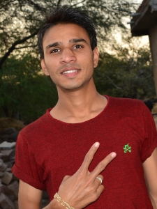 Profileimage by arvind patidar Digital marketing from