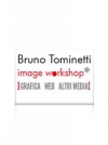 Profile picture by   Bruno Tominetti Image Workshop