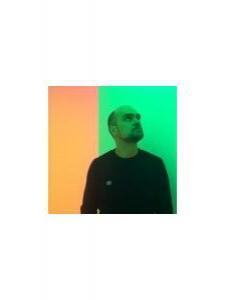 Profileimage by davide ravasi Front end developer, Wordpress developer, Teacher from milanParis
