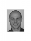 Profile picture by   C++ Software-Entwicklung