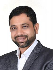 Profileimage by majied B Java Cloud Architect (Software Architekt) Java Developer (Entwickler) Backend Fullstack Devops from Bengaluru