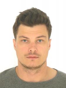 Profileimage by milijan raljic BAUZEICHNER from Luxembourg