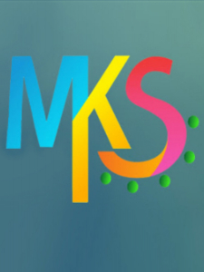 Profileimage by mohd kamil i'm Freelancer video editor and graphics designer. from delhi