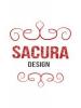 Profile picture by    Graphic Designer