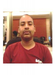 Profileimage by shivakant tiwari It Infrastructure Solution Architect from NewDelhi