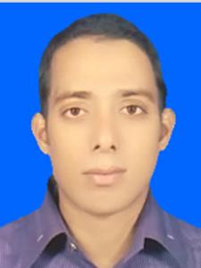 Profileimage by shukur ali digital marketing SEO SMM Email marketing expert from dhaka