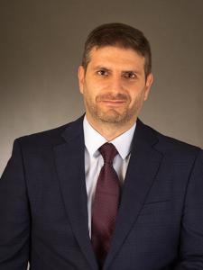 Profileimage by sinan oegeyik SAP PP&QM&PM Consultant from BadVilbel