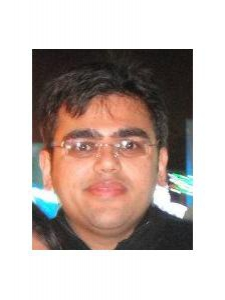 Profileimage by varun ajmani AWS and open source expert from newdelhi