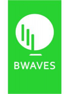 Profileimage by vinay dixit bWaves is a software company, We have completed 300+ projects handling 180+ clients worldwide. from Pune