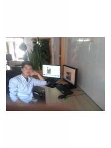 Profileimage by ziwen Song Over 11 years I have worked as Circuit and PCB designer. from YanjiJilinChina